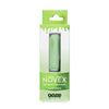 OOZE NOVEX EXTRACT BATTERY 650MAH BATTERY