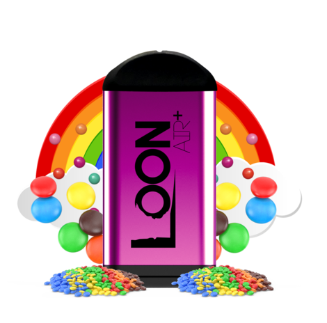 LOON AIR PLUS (10 Pack)
