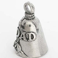 GB Dad Guardian Bell® Dad