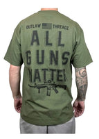 MT146 All Guns Matter