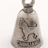GB Chihuah Dog Guardian Bell® GB Chihuahua Dog