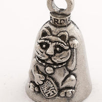 GB Maneki-Nek Guardian Bell® GB Maneki-Nek