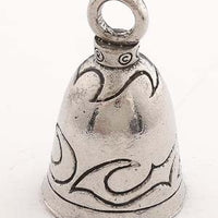 GB Tribal Guardian Bell® GB Tribal