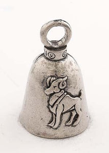 GB Aries Guardian Bell® Aries