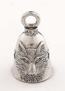 GB Wolf Guardian Bell® Wolf