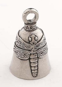 GB Dragon Fly Guardian Bell® Dragon Fly