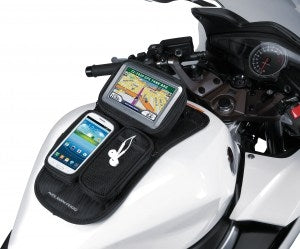 CL-GPS-MG Journey GPS Mate Magnetic Mount