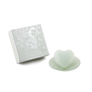 HandSoap Bar Gift Set