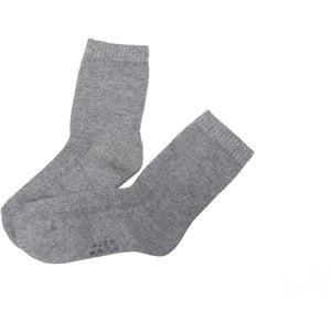 Lamb Wool Socks for Men & Women
