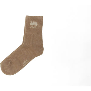 Camel Socks for Adults & Children Sizes
