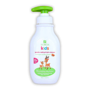 Biomon Kids Body Lotion