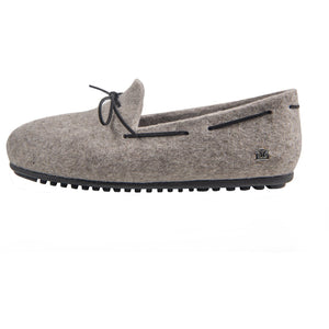 100% Woven Outdoor Shoes for Women