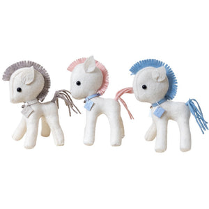 Husugdei Soft Toy for Kids