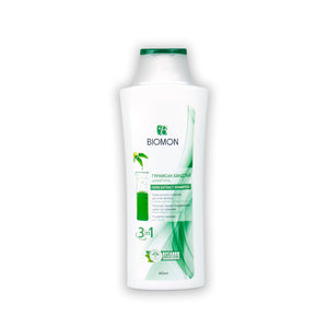 Biomon Herb Extract Shampoo