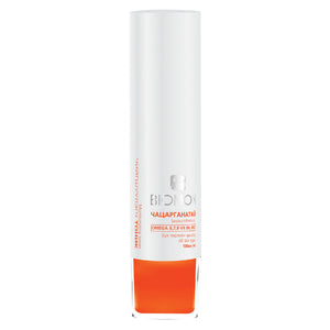 Biomon Sea Buckthorn Moisturizing Toner