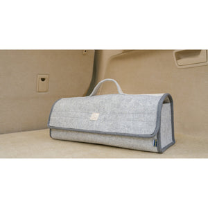 Car Storage Bag for Small Accessories