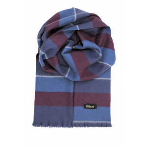 100% Cashmere Scarf for Men/Women
