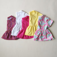 Mia Mix & Match Top Sunny
