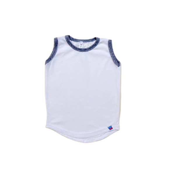 Tank top G.I JOE fullmoon