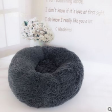 Load image into Gallery viewer, Fluffy Plush Pets Pillow