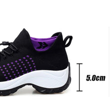 Load image into Gallery viewer, Comfortable Non-slip Hiking Shoes- BUY 2 FREE SHIPPING