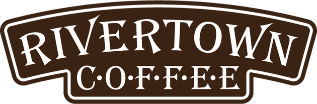 Rivertown Coffee