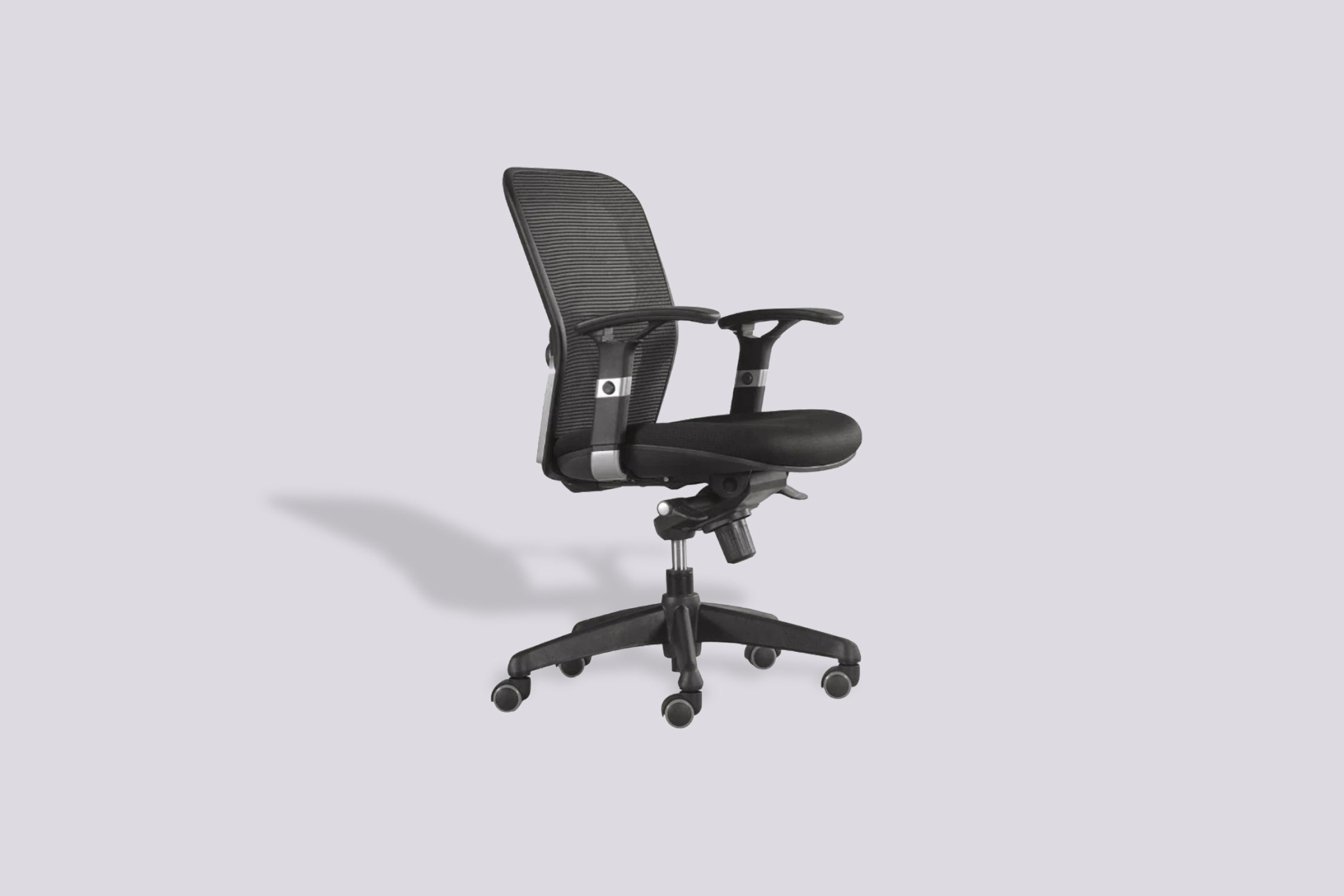 Celces Office Chair