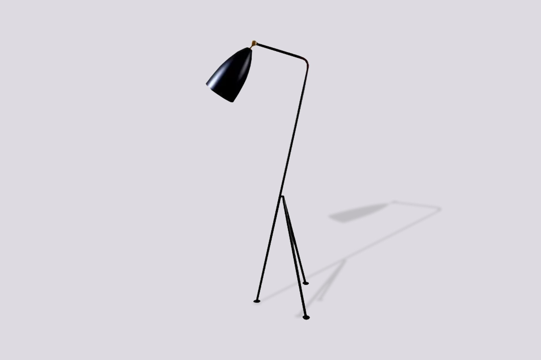 Canto Floor Lamp