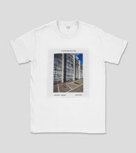 Load image into Gallery viewer, PARKING T-SHIRT