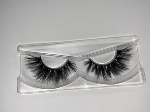 Shadi Lashes