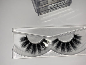 West Covina Lashes