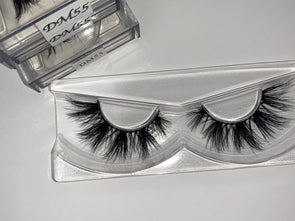 Priority Lashes