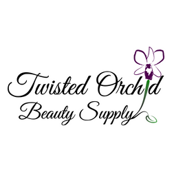 Twisted Orchid Beauty Supply