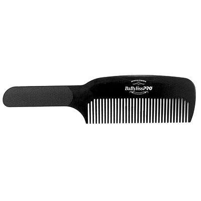 Barber Combs - Twisted Orchid Beauty Supply
