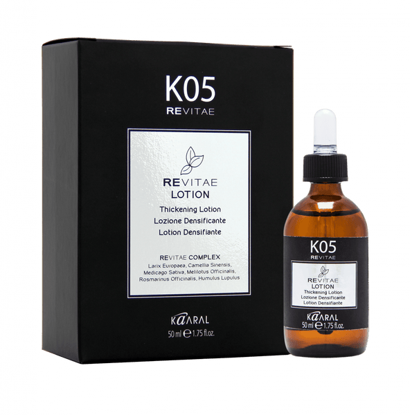 K05 Thickening Lotion