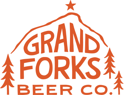 Shop our online store for all your Grand Forks Beer Co. gear. Shirts, hoodies and hats. Get a taste of the Grand Forks good life. Brewery opening late 2021.