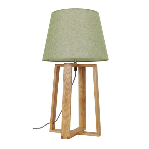 Casparini Table Lamp
