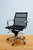 Eamesy Style Office Chair Low Back - Mesh