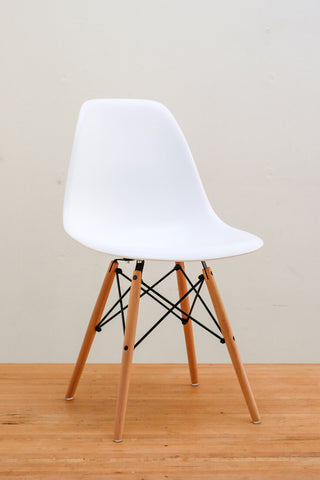 mid century modern style furniture for sale online