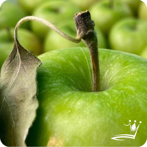 MELE GRANNY SMITH - CASSA 1 STRATO