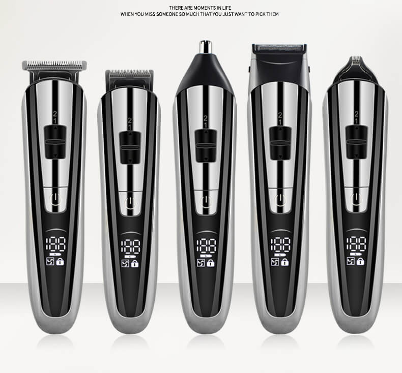 Multi-function-Trimmer-Electric-Hair-Clipper-Details-2