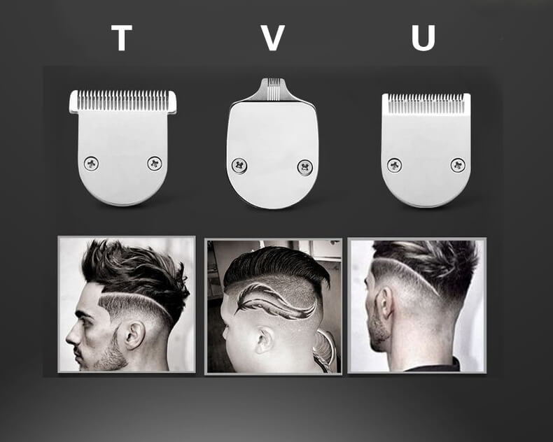 Multi-function-Trimmer-Electric-Hair-Clipper-Details-3