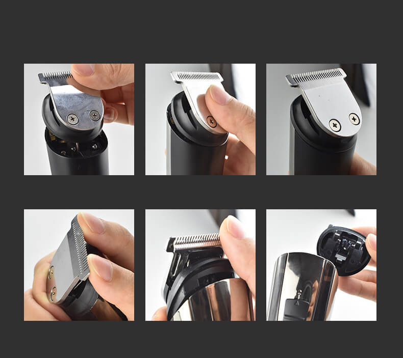 Multi-function-Trimmer-Electric-Hair-Clipper-Details-4