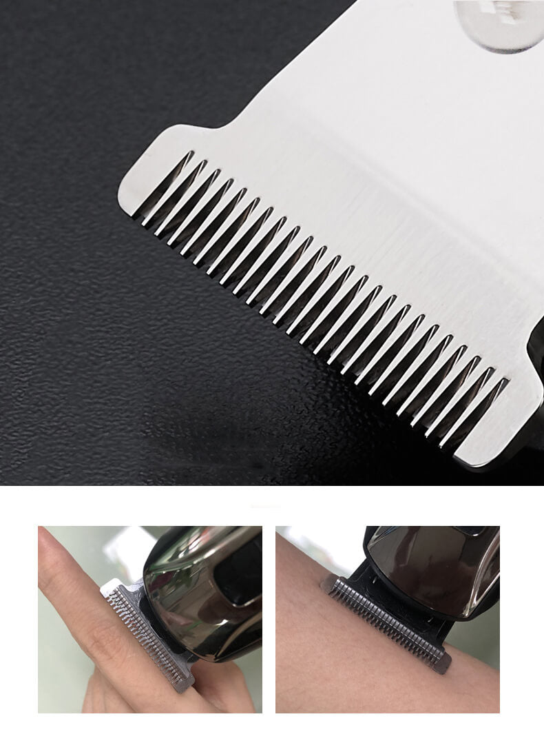 Multi-function-Trimmer-Electric-Hair-Clipper-Details-6