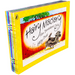 Lynley Dodd Hairy Maclary and Friends Series 10 Books Collection Set - The Book Bundle