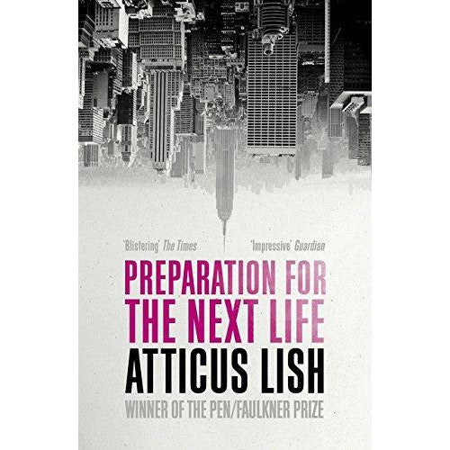Preparation for the Next Life - The Book Bundle