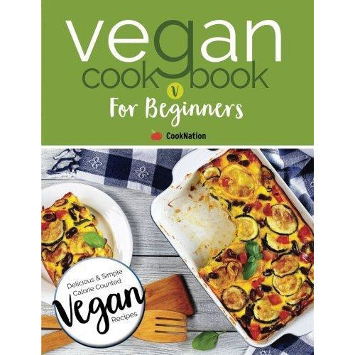 Bosh simple recipes [hardcover], tasty & healthy and vegan cookbook for beginners 3 books collection set - The Book Bundle