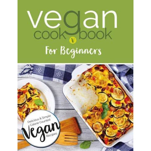 Dirty Vegan Another Bite [Hardcover], Dirty Vegan [Hardcover], The Vegan Longevity Diet, Vegan Cookbook For Beginners 4 Books Collection Set - The Book Bundle