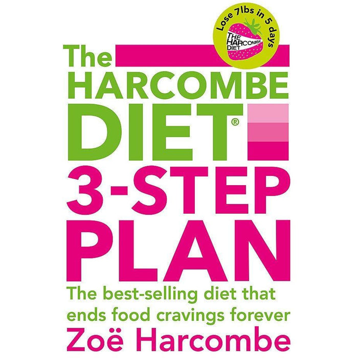 Diet fix, harcombe diet, lose weight for good fast diet for beginners, slow cooker diet, very clever gut plan 5 books collection set - The Book Bundle