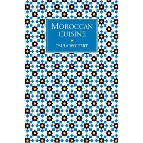 moroccan cuisine and feasts sabrina ghayour [hardcover] 2 books collection set - The Book Bundle